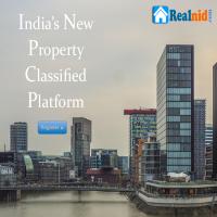 Top Real Estate Website For Buy Sale Rent Properties In India